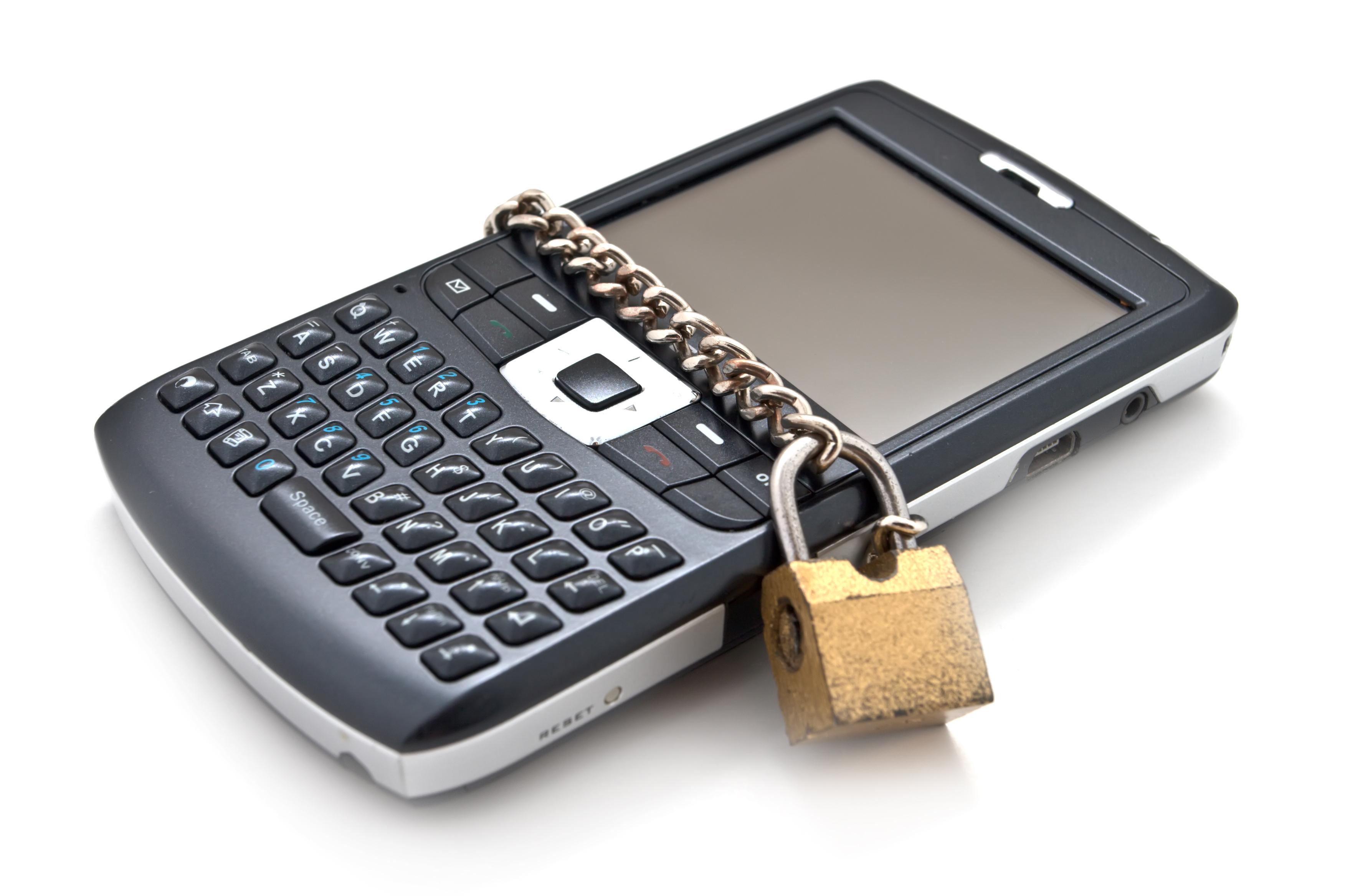 Kayıp çalıntı telefon ihbarı nasıl gerçekleşir