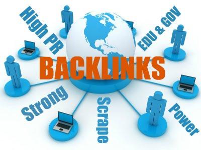 Backlink atılacak site nasıl bulunur
