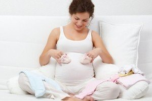 Hamile olduğumu nasıl anlayabilirim