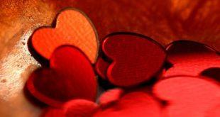 nasıl aşık olunur