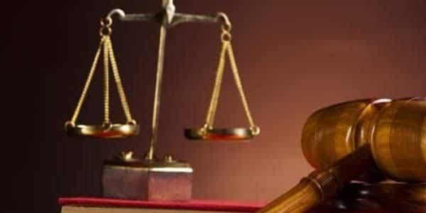 nasıl avukat olunur