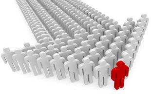 nasıl lider olunur