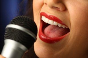 nasıl şarkı söylenir