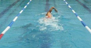 nasıl yüzülür