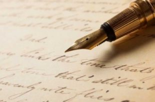 makale nasıl yazılır